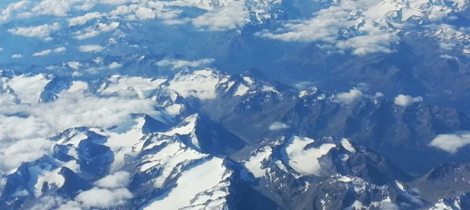 Swiss hospitality in the sky